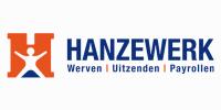 logo-hanzewerk