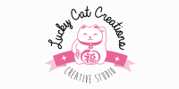 Lucky Cat Creations