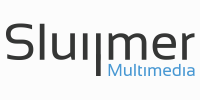 Sluijmer Multimedia BV