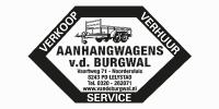 Van de Burgwal