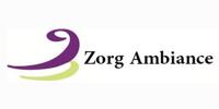 logo-zorg-ambiance